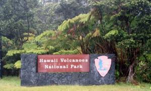 Parque Nacional de los Volcanes. Autor iluvcocacola de Flickr.