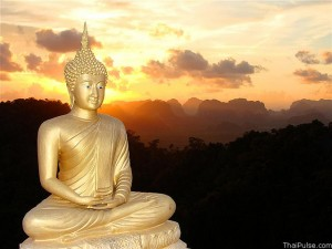Wat Tum Sua. Autor aimforawesome de Flickr.