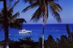 Jamaica. Autor rickpilot_2000 de Flickr.