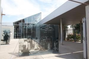 Museo Lumière- Autor marko8904 de Flickr.