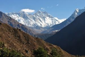 http://www.publicdomainpictures.net/view-image.php?image=68140&picture=montanas-del-himalaya