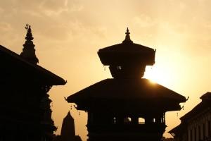 kathmandu-230263_640