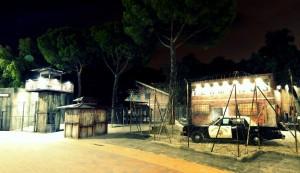 Foto de https://www.facebook.com/parque.atracciones.madrid/timeline?ref=page_internal